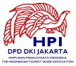 logo-hpi-dki